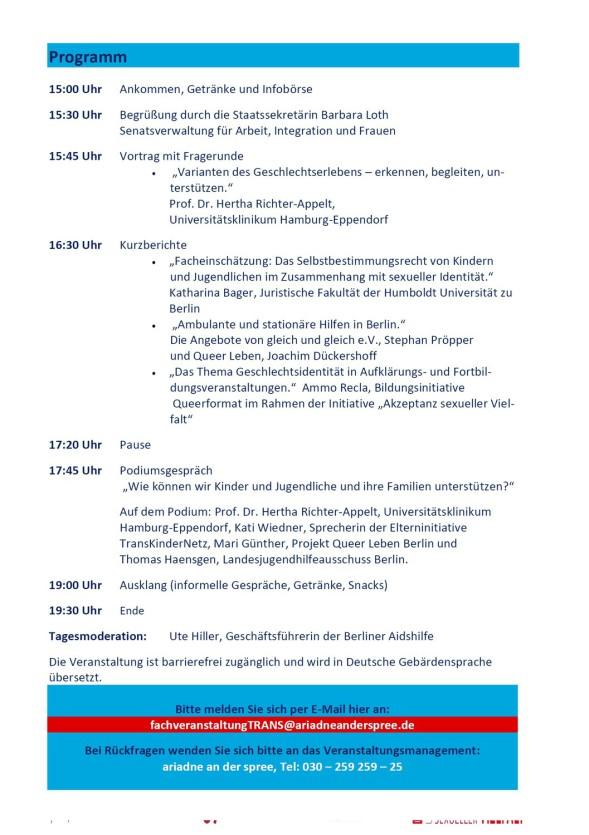 Tolle Getränke Richter Ideen - Hauptinnenideen - nanodays.info